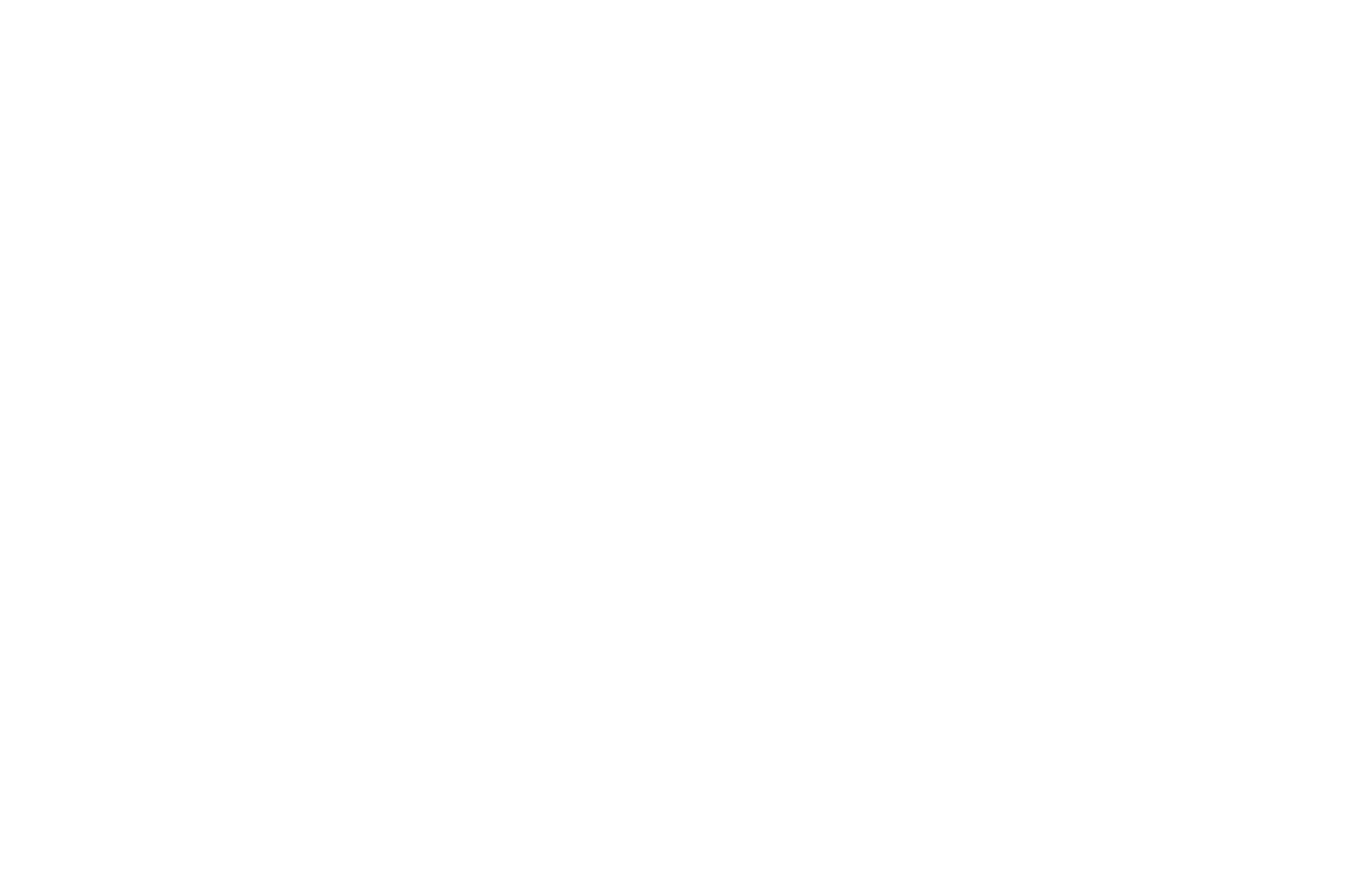 BEST ACTRESS - TMFF - The Monthly Film Festival - 2016