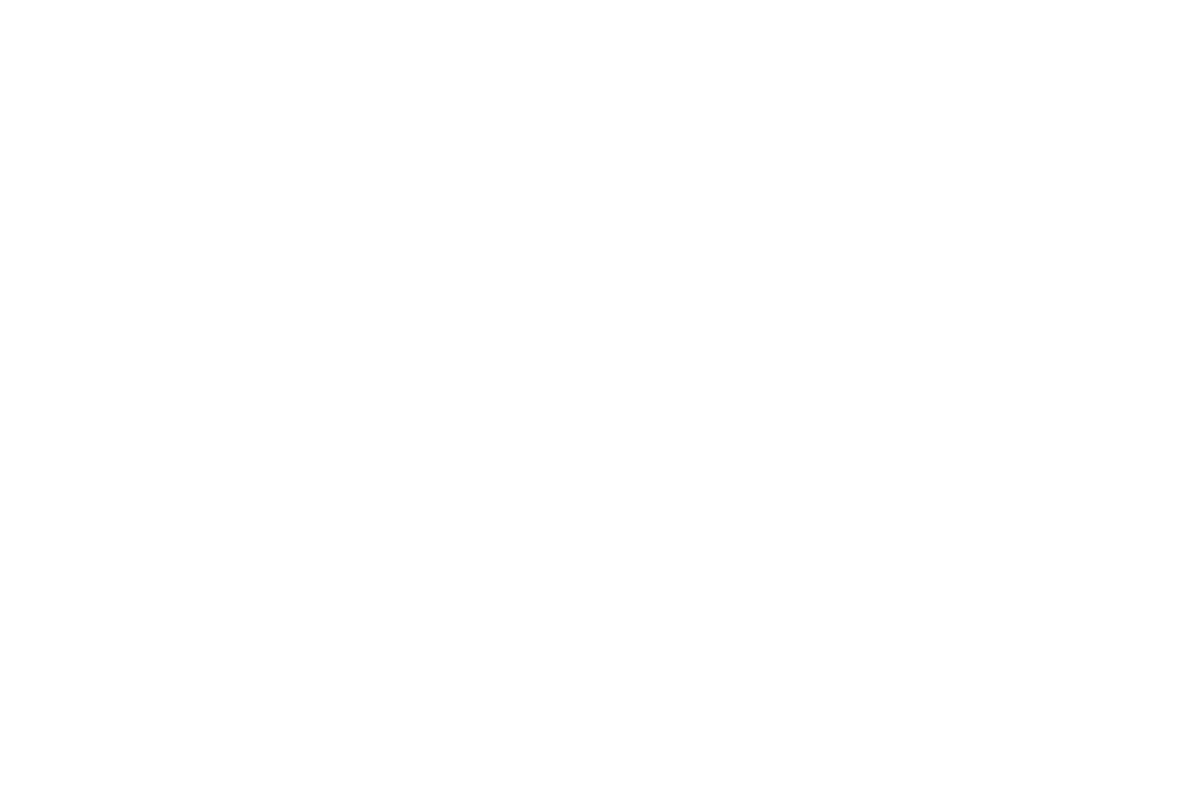 BEST LEAD ACTRESS - Womens Only Entertainment Film Festival - 2016