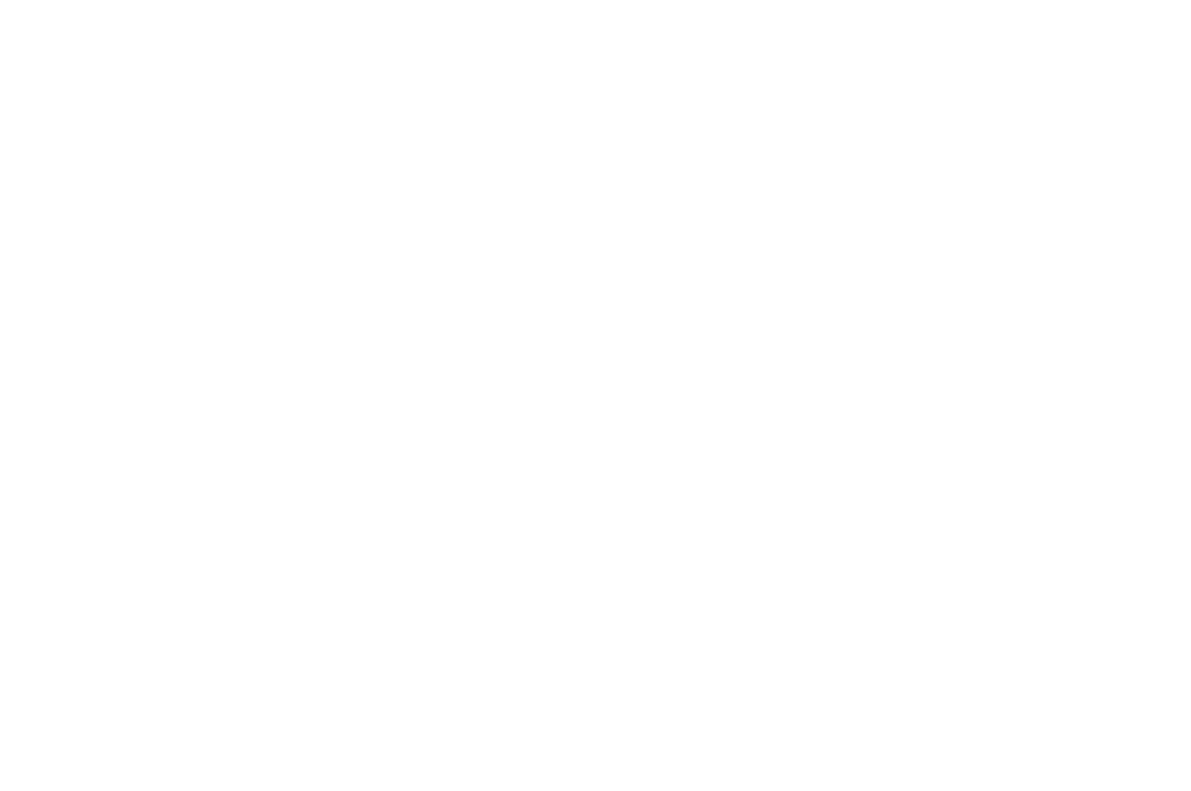 OFFICIAL SELECTION - Asia International Wenzhou Youth Short-Film Exhibition - 2016