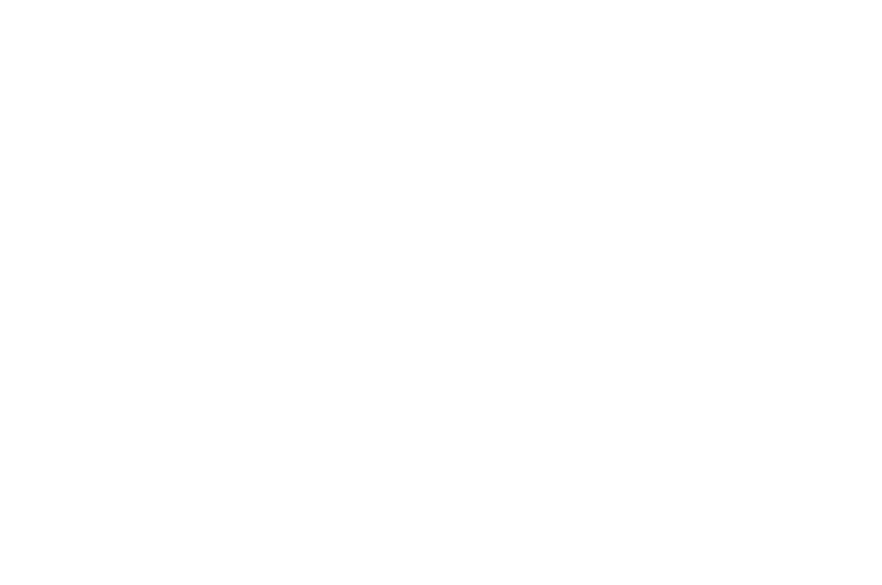 OFFICIAL SELECTION - Short of the Month Film Festival - 2016