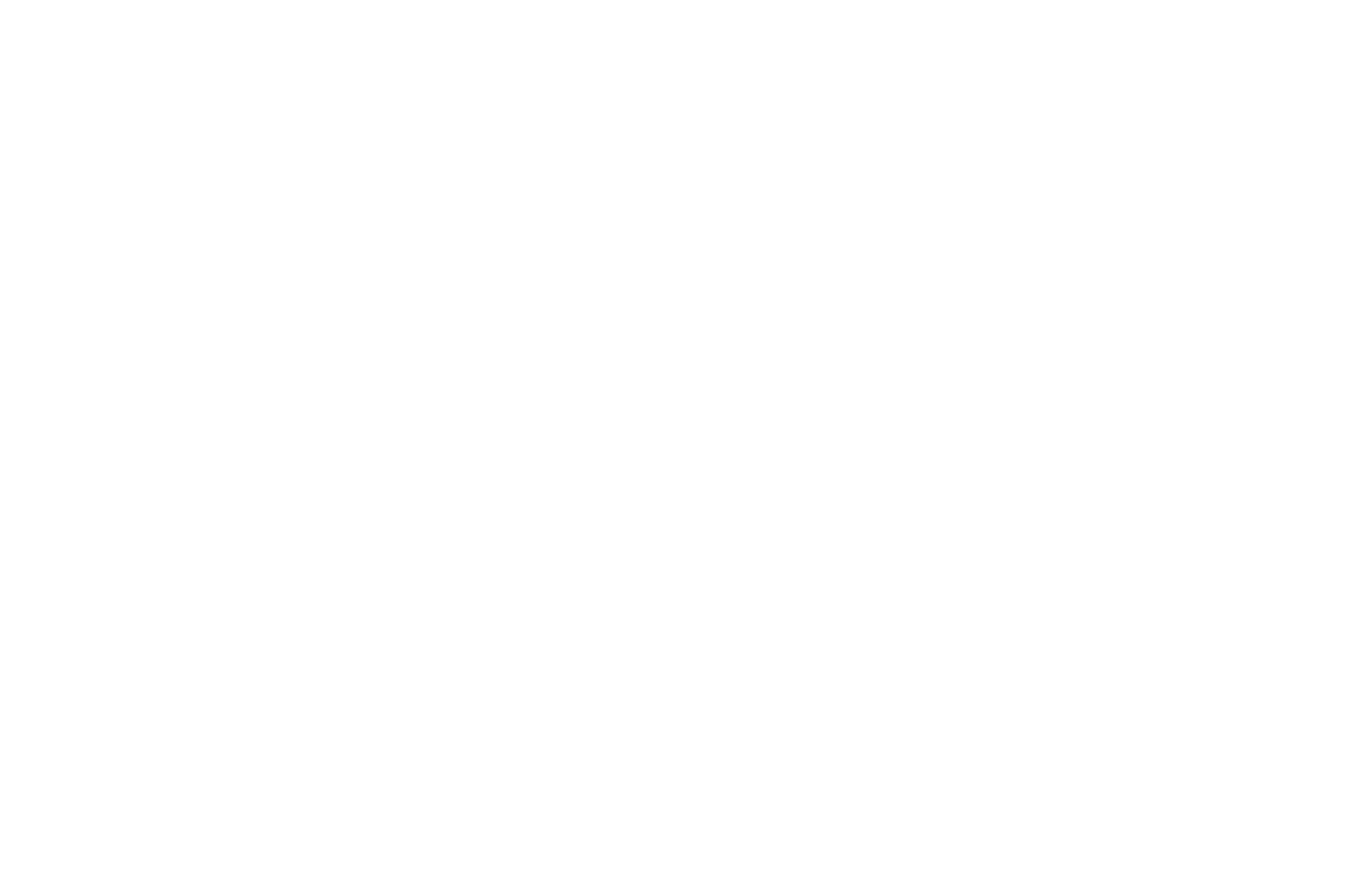 BEST SHORT FILM - Chandler International Film Festival - 2016