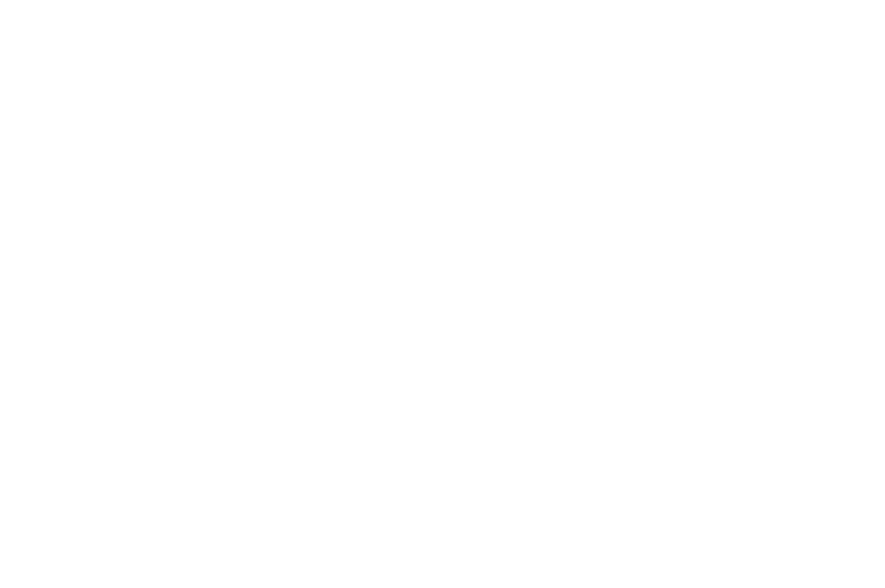 BEST ACTRESS - BUCHAREST SHORTCUT CINEFEST - 2016
