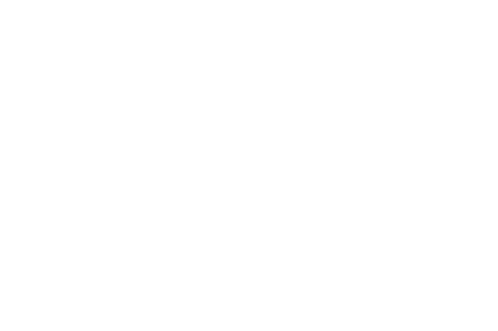 COMMENDATION - Red Ditch Halloween Film Festival - 2016
