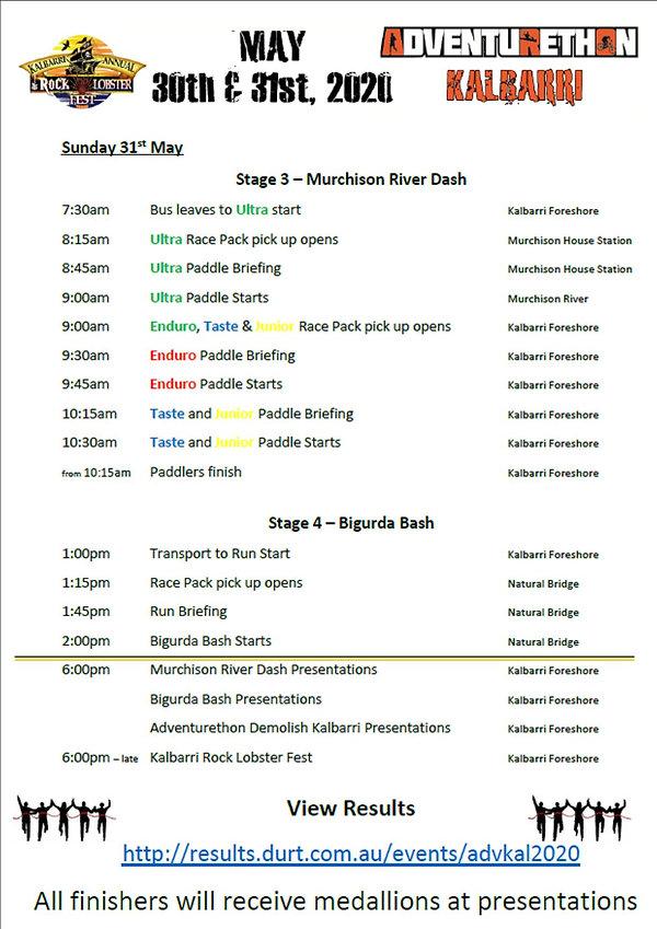 Kalbarri_Adventurethon_2020_Page_2.jpg