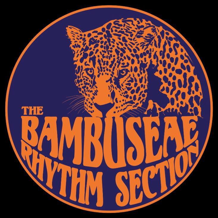 Kalbarri_The_Bambuseae_Rhythm_Section