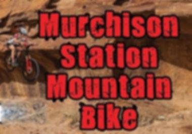 2 Murchison Station Mountain Bike.jpg