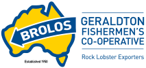 Kalbarri_Geraldton_Fishermans_Co_Op