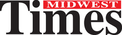 midwest times