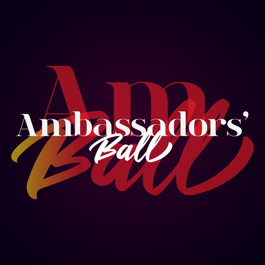 Ambassadors' Ball 2020