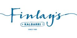 Finlays Kalbarri