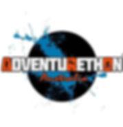Kalbarri_Adventurethon_2020.jpg