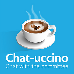 20201003_AWH_SOFIA_CHAT-UCCINO_v0.1_Social Media Poster copy.png