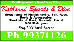 Kalbarri_Kalbarri_Sport_and_Dive