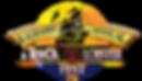 Kalbarri_Rock_Lobster_Fest_Logo.png