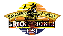 Kalbarri_Rock_Lobster_Fest_Logo.png
