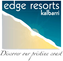 Edge Resort Logo