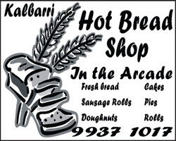Kalbarri_Hot_Bread_Shop