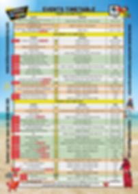 Kalbarri_CCC_2019_Timetable.jpg