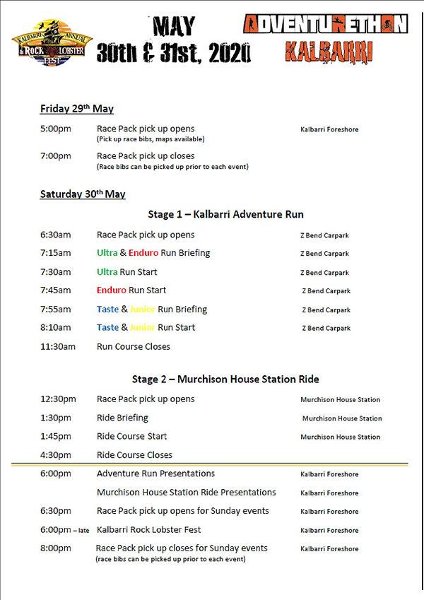 Kalbarri_Adventurethon_2020_Page_1.jpg