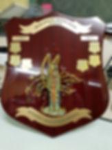 Kalbarri_MRD_Trophy.jpg