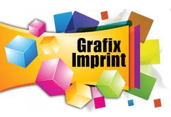 Kalbarri_Grafix_Imprint
