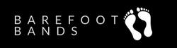 Kalbarri_Barefoot_Bands