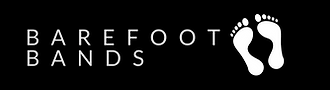 Kalbarri_Barefoot_Bands.tif