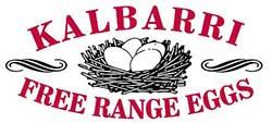 Kalbarri Eggs