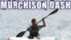 4 Murchison Dash.jpg