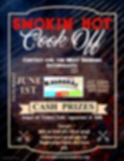 Smokin Hot.png