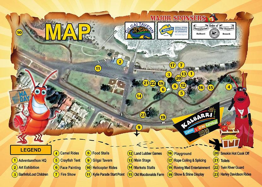 Kalbarri_CCC_2019_Map.jpg