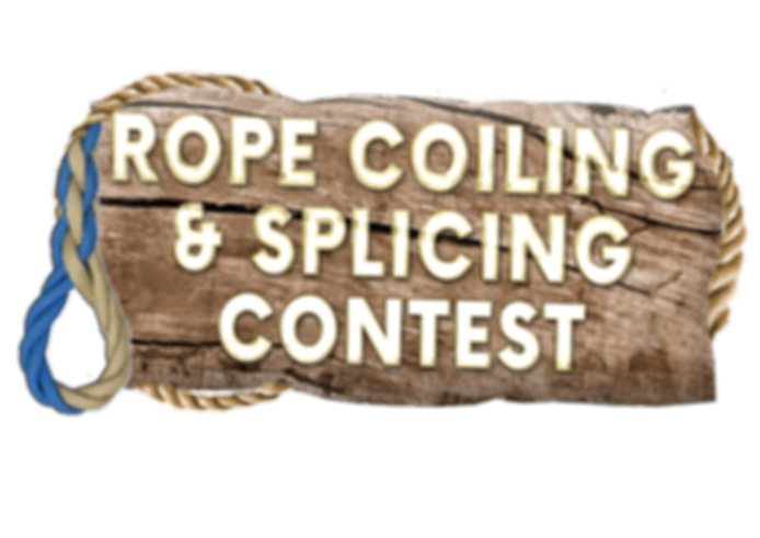 KRLF_Rope_Coiling (1) (Medium).png