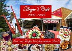 Kalbarri_Angies_Cafe