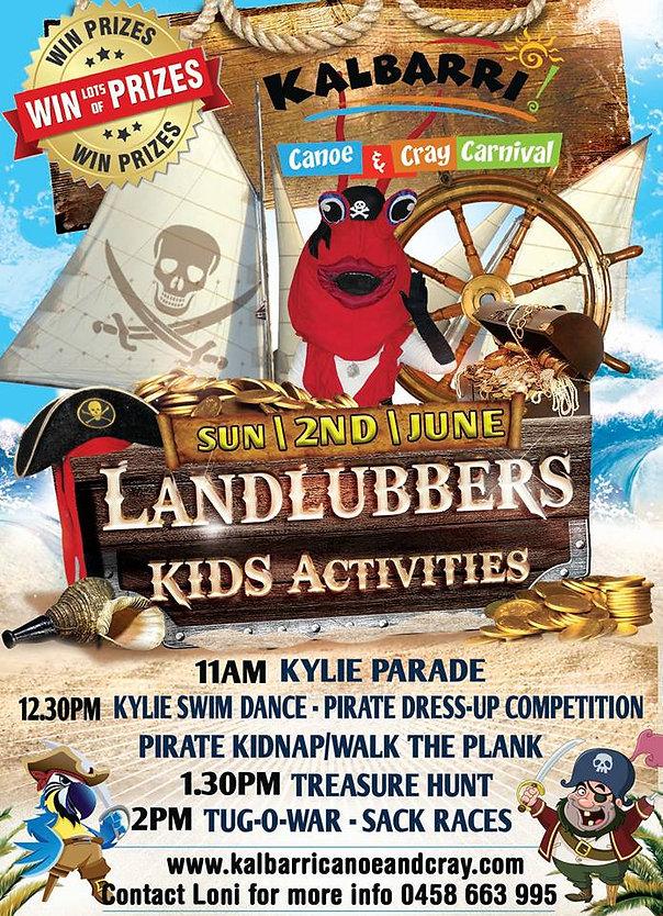 Kid Land Landlubbers.jpg