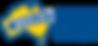 Kalbarri_Geraldton_Fishermans_Co_Op.png