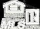 realtor-mls-logo-white-wwwpixsharkcom-im