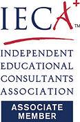 IECA_Assoc-Member-Vert-c-Low-198x300.jpe