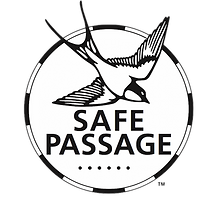 cropped-safe-passage-logo-1-span1 (1).pn