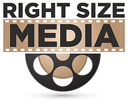 RIGHT_SIZE_MEDIA_LOGO_WEB_SMALL.png