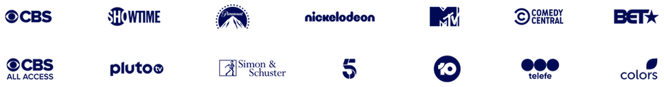 ViacomCBS_LogoLockup.png