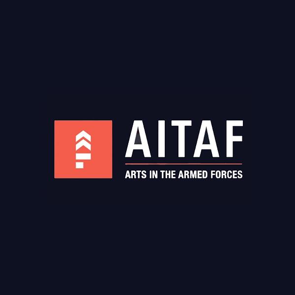 AITAF-logo-Cover.png