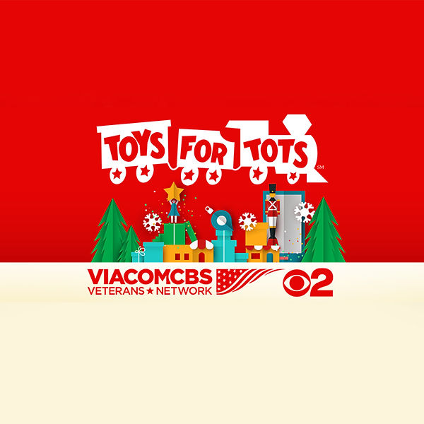 NYC_TOYS_TOTS_COVER.jpg