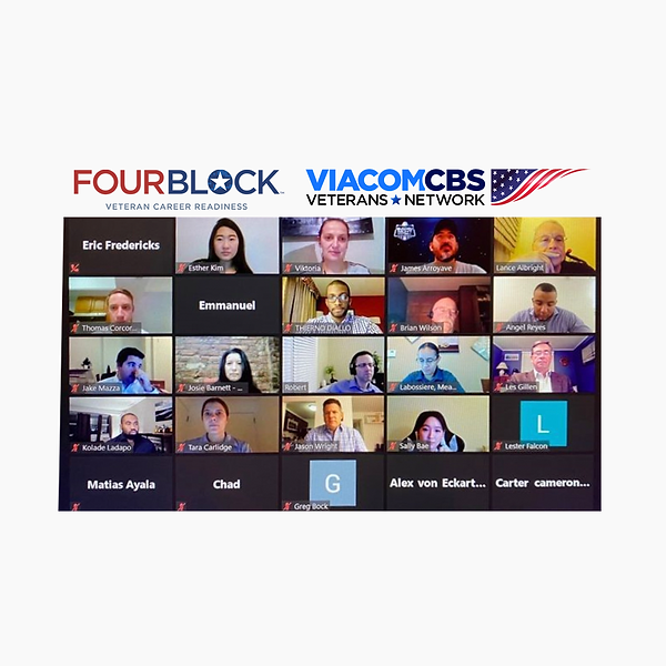 FOURBLOCK_Cover.png