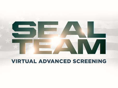 VetNet Hosts SEAL Team Premiere Community Event and Panel