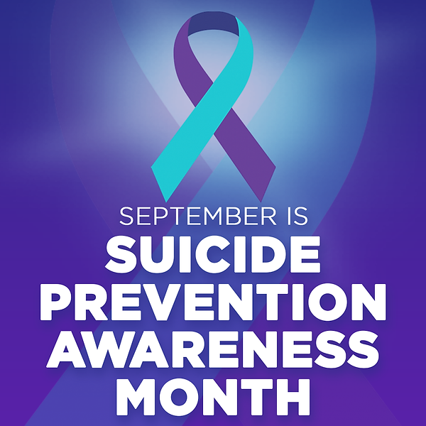 SUICIDE_PREVENTION_MONTH.png