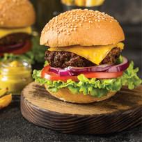 burger-01.jpg