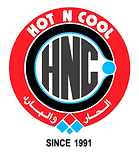 hot%20n%20cool-01_edited.png