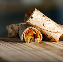 vecteezy_close-up-photo-of-sliced-burrit