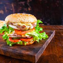 vecteezy_burgers-on-a-table_1980140.jpg