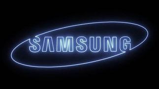 Samsung_Yetkili_Servisi_Bodrum.jpg